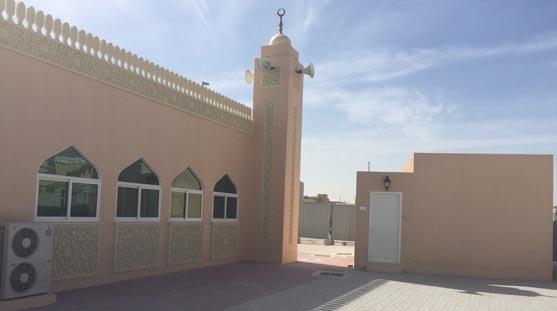 Mosque-2