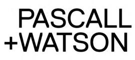 pascall+watson