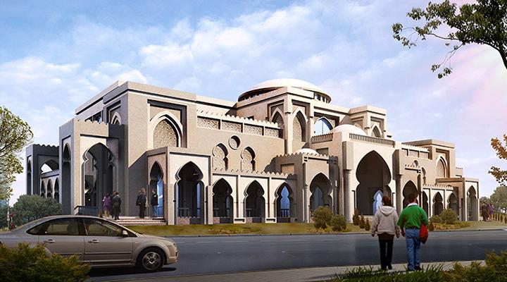 AL-HITMI-MAJILIS-Qatar-1_resize