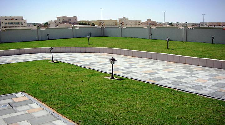 Alfahim_garden