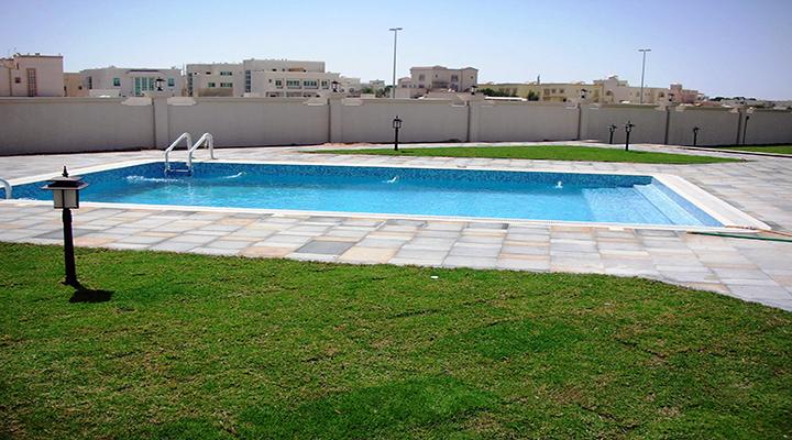 Alfahim_pool