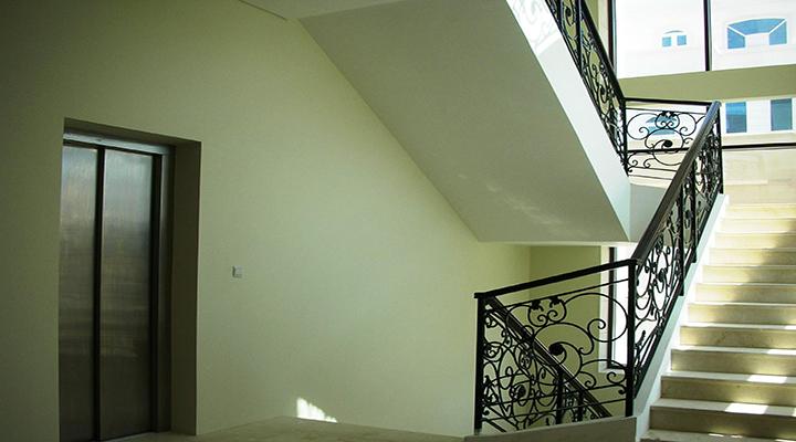 Alfahim_stairs