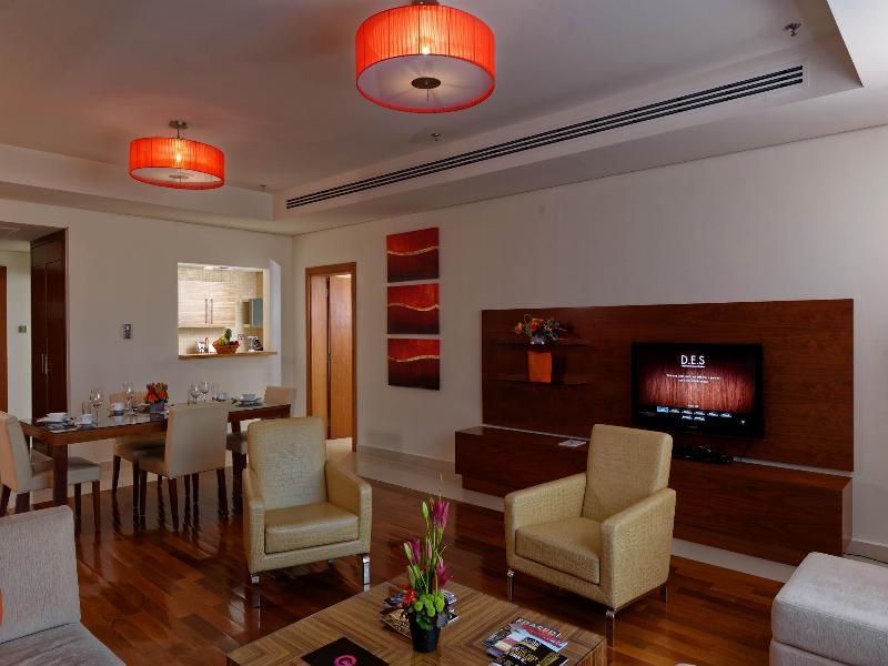 Fraser-Suites-Doha-photos-Exterior