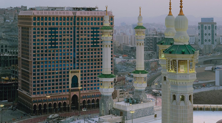 tawhid_1
